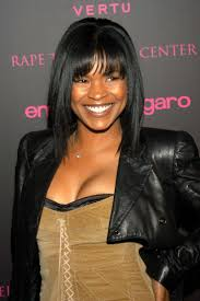 84 best images about Nia Long Style on Pinterest