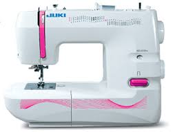 Juki Household Sewing Machine