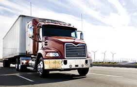 heavy duty highway trucks mack trucks pinnacle daycab and mid rise sleeper models are ideal for regional hauling