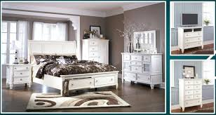 ashley furniture bedroom ashley furniture bedroom set king