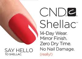 Image result for free pic shellac nail