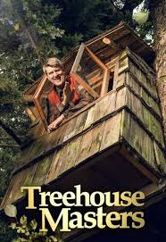 Watch Treehouse Masters Episodes Online SideReel