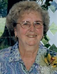 Wallace & Wallace | Obituaries | The Register Herald