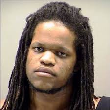 Man gets 20 years to life in prison for strangling 2-year-old ...