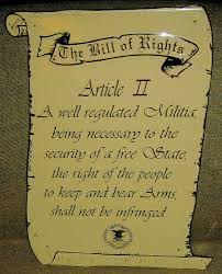 the right to bear arms essay cheap write my essay the right to   right to bear arms edit picture second amendment first ten amendments picture