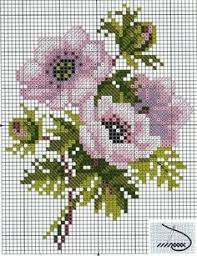 8040 Best Camelia1 Images In 2019 Cross Stitch Flowers