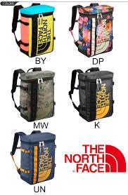 apworld rakuten global market north face the north face kids North Face Fuse Box Japan [the north face kids daypack] North Face Jackets for Women