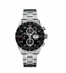 buy tag heuer men s wv211a ba0787 carrera automatic stainless tag heuer men s cv2a10 ba0796 carrera automatic chronograph watch list price 4 400 00 savings 1 232 00 28%