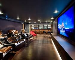 Small Home Theater Small Home Theater Design 12 Best Home Theater Systems Home