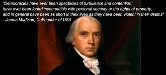 James Madison Quotes Cool College Essays College Application Essays James Madison