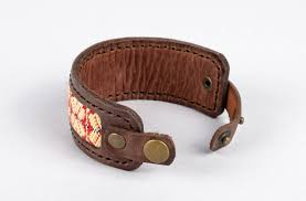 leather bracelets handmade leather goods bracelets for women leather bracelet gifts for girls madeheart