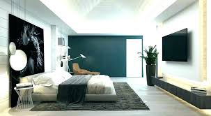 accent wall color combinations bedroom ideas bedrooms modern paint com