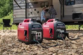 honda diesel generator. Honda Power Equipment, Alpharetta, Ga. Has Added To Its Portable Line With The Introduction Of All-new EU2200i Inverter Generator. Diesel Generator