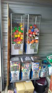 Northwestern Vending Machines For Sale Enchanting Northwestern Vending Machine For Sale In Laurel DE OfferUp
