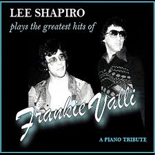 Image result for lee shapiro four seasons