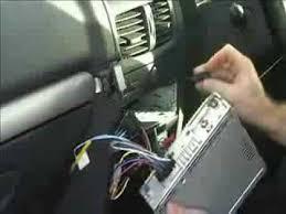sony cdx gt33w wiring diagram wiring diagram and schematic Sony Cdx Gt180 Wiring Diagram how to install a sony cdx gt420u car stereo youtube, wiring diagram sony cdx gt210 wiring diagram