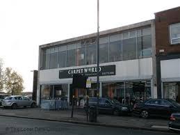 carpet world. carpet world on coventry road - carpets \u0026 rugs in city centre, birmingham p