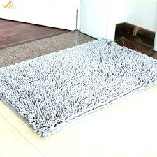 grey bathroom rug dark gray bathroom rugs grey bathroom rugs slate grey bathroom rugs floor mat