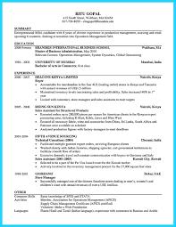 Best Business Resume Template Resume Law School Resume Templates