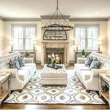living room chandeliers chandelier for low ceiling living room chandelier charming living room chandeliers living room living room chandeliers