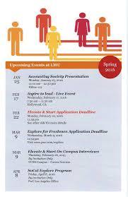 January 26 2016 Pwc Meeting Lmu Accounting Society