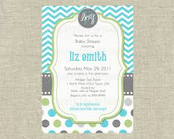 baby shower invitations free templates baby shower invitations baby shower invitations free templates