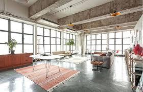 loft furniture toronto. Industrial Loft Furniture Eclectic Toronto