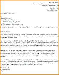 cover letter esl teacher teacher cover letter cover letter sample cover  letter sample sample cover letter