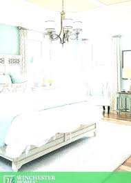 mint green wall paint mint green wall decor mint green wall paint light green paint for mint green wall paint