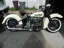 1957 used harley davidson panhead at webe autos serving long