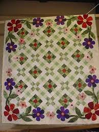 Small Picture 274 best Easy quilts images on Pinterest Easy quilts Scrappy