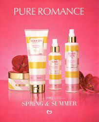 2014 Spring/Summer Pure Romance By Lorrie Riggs Catalog by  PureRomanceByLorrieRiggs - issuu
