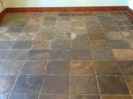 chinese slate tile stone cleaning and polishing tips for slate floors for slate tile floors prepare