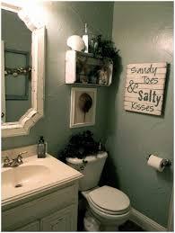 Furniture For Small Balcony Tags  Balcony Decor Bathroom Wall Popular Bathroom Paint Colors
