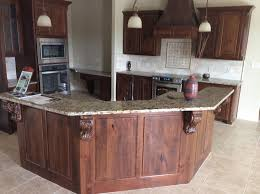 san antonio granite countertops island