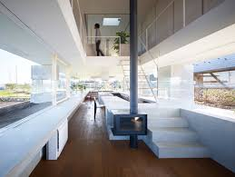 suppose design office. Perfect Suppose Whatu0027s Interesting  Inside Suppose Design Office T