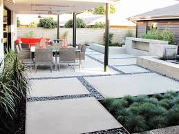 houzz patio furniture. Patio Furniture Put Your Name On It For Amazing Houzz R