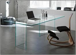 office desks glass. Amazing Best Ikea Office Desk Glass Home Furniture Regarding Desks At Attractive O