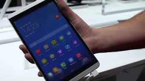 huawei 8 inch tablet. huawei 8 inch tablet