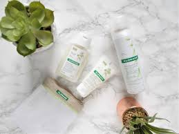 Klorane Dry Shampoo Introduction To Klorane Danielles Beauty Blog