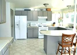 painting kitchen cupboards spray paint kitchen cupboards cabinets painting kitchen cupboard doors grey