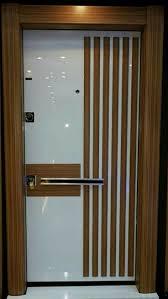 Modern Flush Door Designs Pin By Iftikhar Khan On Door Design Flush Door Design