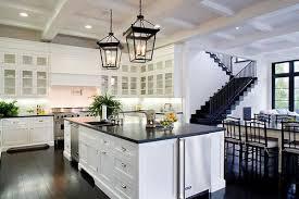 dark hardwood floors kitchen. Delighful Kitchen Throughout Dark Hardwood Floors Kitchen K