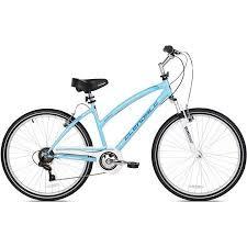 Cruiser Bike Size Chart 26 Inch Womens Glendale Bike Blue Products Kids