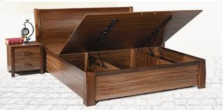 type of furniture wood. Storage Bedroom Furniture Type Dark Brown Solid Wood Wooden Box Bed Design Of C