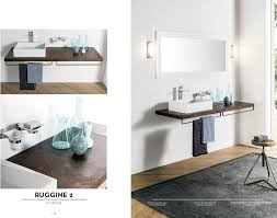 bathroom decor accessories. Large Size Of Bathrooms Design:designer Bathroom Sets Yellow Accessories Wastebasket Themes Decor