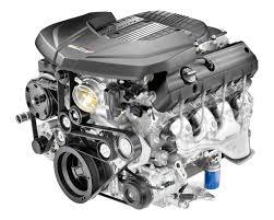 gm liter supercharged v lt engine info power specs wiki 2016 lt4 6 2l v 8 afm vvt di sc lt4