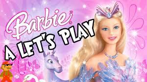 I m a babie girl