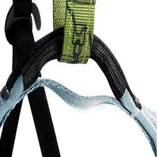 Petzl Luna Harness Size Chart Luna Weigh My Rack