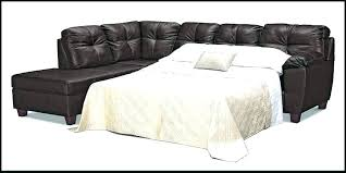 sofa bed sheets queen new or best american leather sleeper plus que